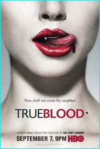 true-blood-hbo