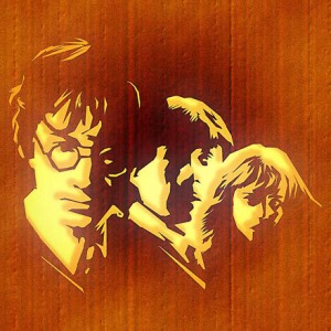37461_harry-potter-pumkin-stencil