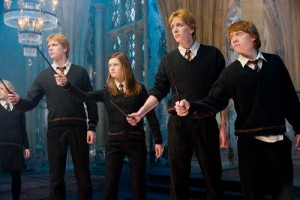 harrypotter5pic74(2)