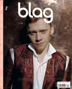 normal_BLAG_magazine_cover