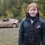 normal_RupertGrint_SS15RallyGB2009